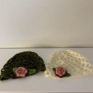 GUESS bundle knit hat deal